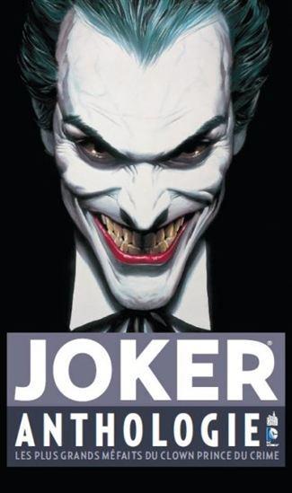 2014-06-11-joker.jpg