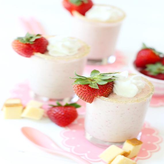 2014-06-11-ministrawberrymilkshakes.jpg