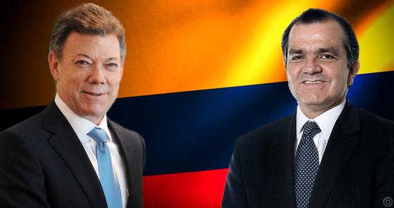 2014-06-11-poleleccionescolombia.jpg