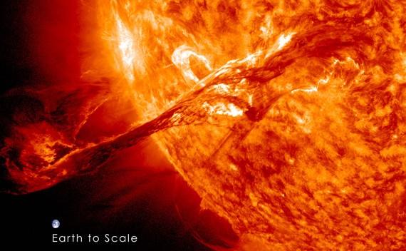 2014-06-11-solar.jpg