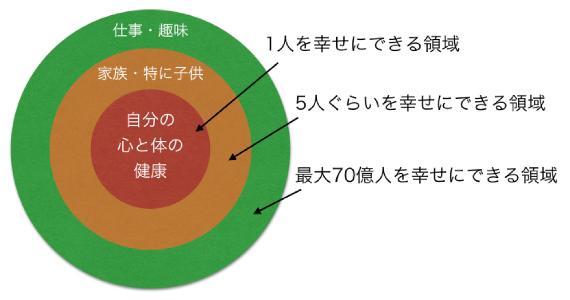 2014-06-12-140612_toyoshi01.png