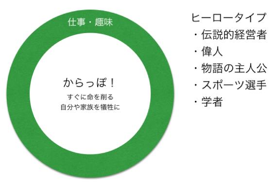 2014-06-12-140612_toyoshi03.png