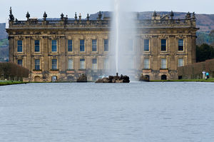 2014-06-12-800pxChatsworth_House_031.jpg