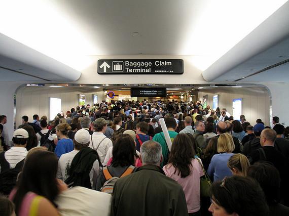 2014-06-12-AirportChaos.jpg