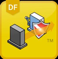 2014-06-12-DFDeflect.png