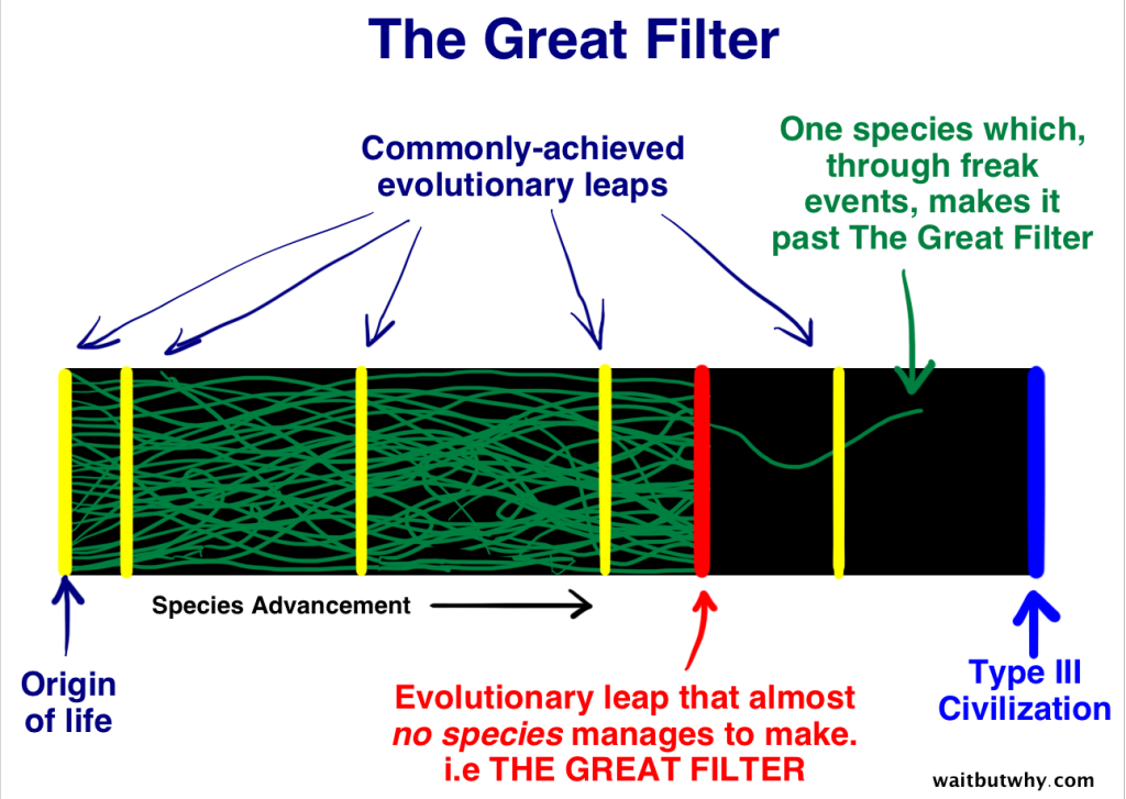 2014-06-12-GreatFilter11024x727.png