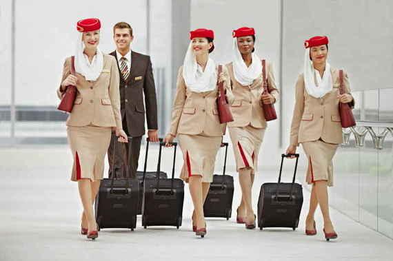 2014-06-12-HufPoTravel_FlightAttendantUniforms_8.jpeg