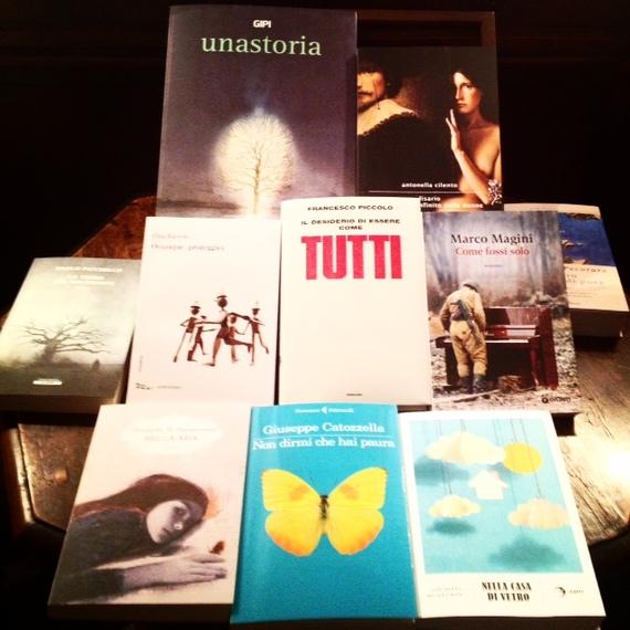 2014-06-12-Librifinalisti.JPG