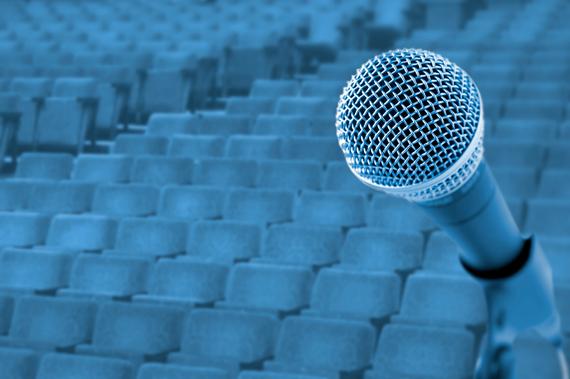 2014-06-12-MicrophoneTheatre.jpg