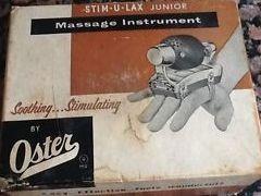 2014-06-12-Osterhandmassager.jpg