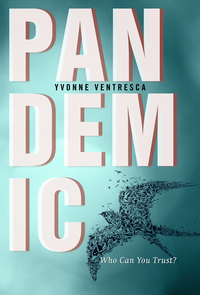 2014-06-12-Pandemiccover.jpg