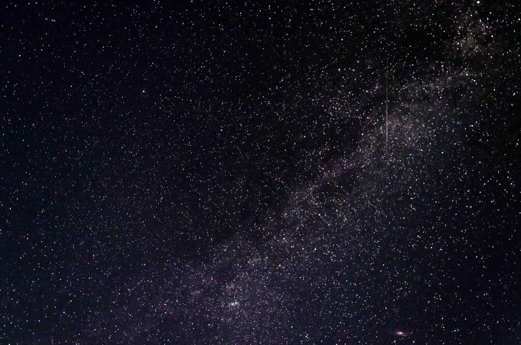 2014-06-12-Starssmall1024x678.jpg