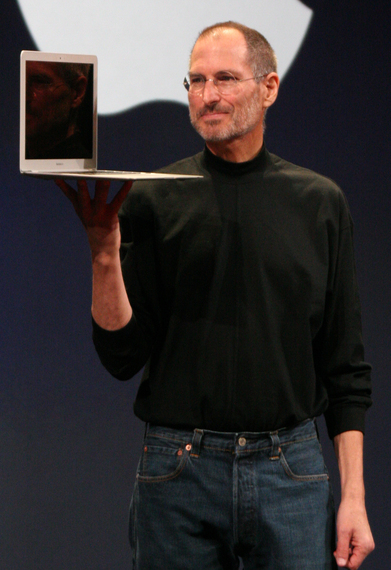2014-06-12-Steve_Jobs_wikimedia_commons.jpg