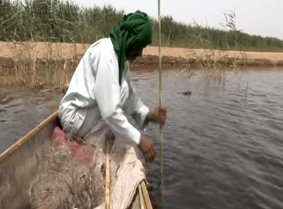 2014-06-12-arabfisherman.jpg