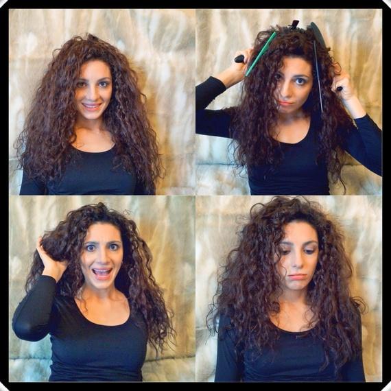 2014-06-12-curls2.JPG