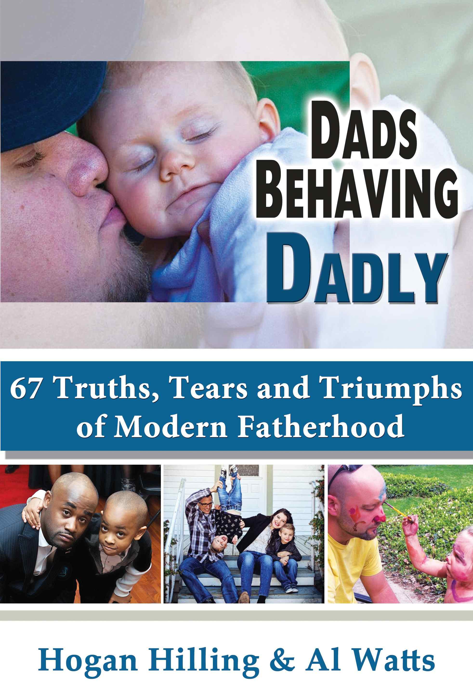 2014-06-12-dadsbehavingdadlyhillingandwatts.jpg