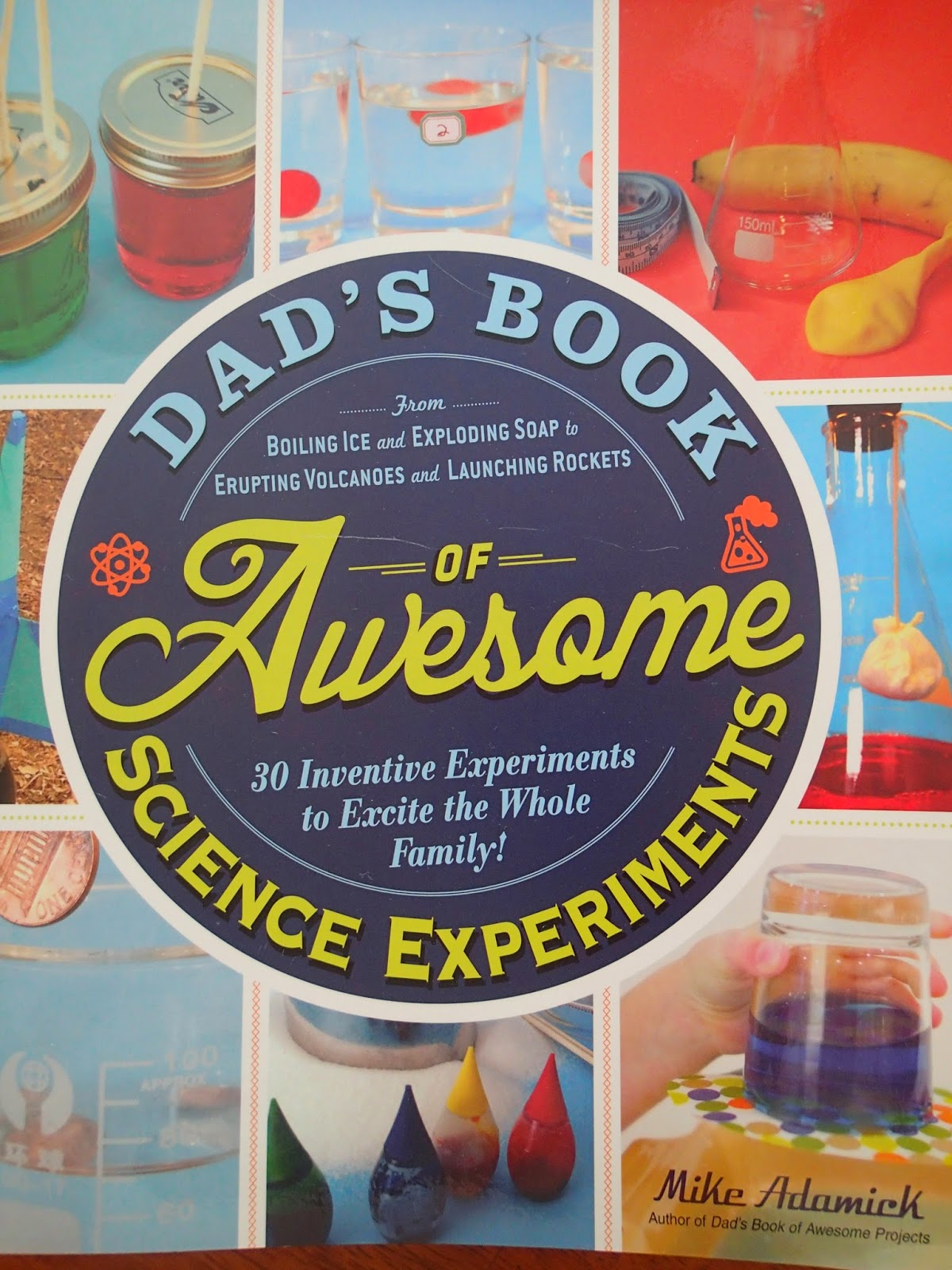 2014-06-12-dadsbookofawesomescienceexperiments.JPG