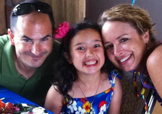 2014-06-12-divorcedparentsHuffpost.jpg