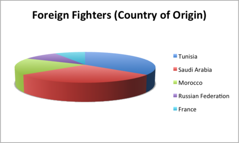 2014-06-12-foreignfighterpiechart.png