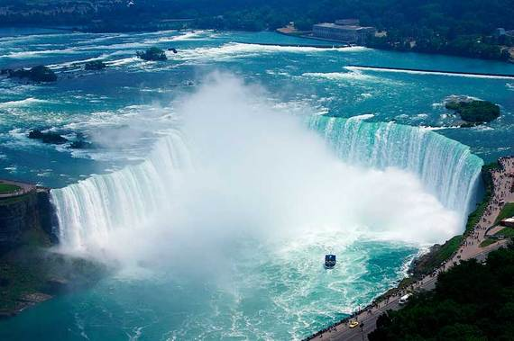 2014-06-12-httpwww.torontohiking.comtohiimageswaterfallsniagara_falls_1855474_85.jpg