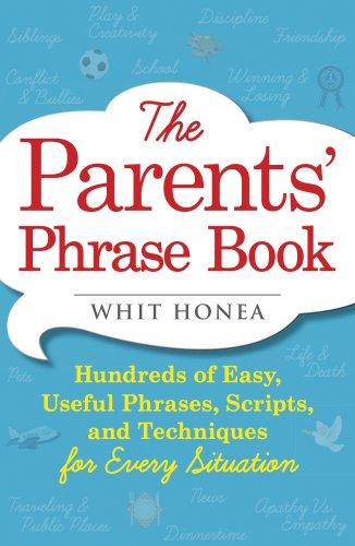 2014-06-12-parentsphrasebookwhithonea.jpg