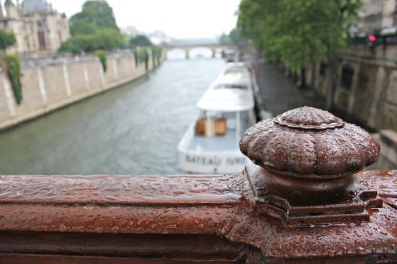 2014-06-12-paris2.jpg.jpg