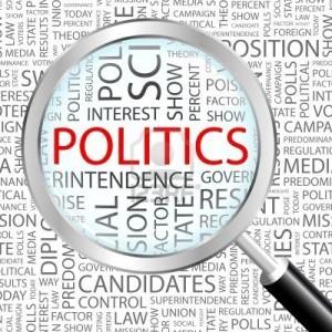 2014-06-12-politics300x300.jpg