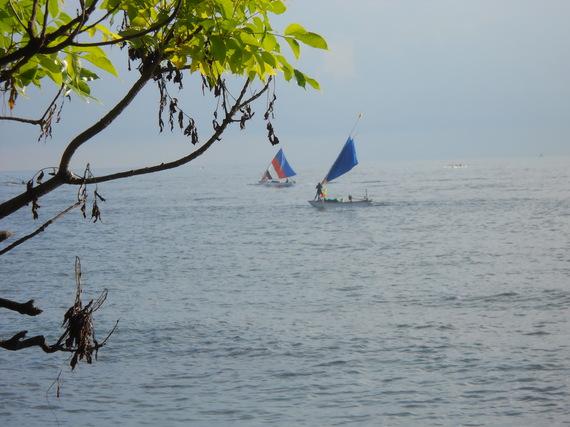 2014-06-12-sailoffintothesunset.jpg