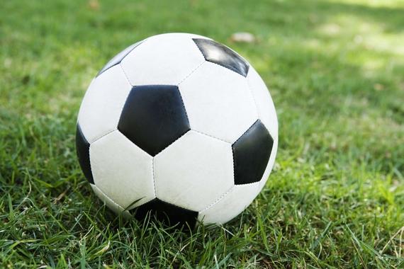 2014-06-12-soccerball.jpg