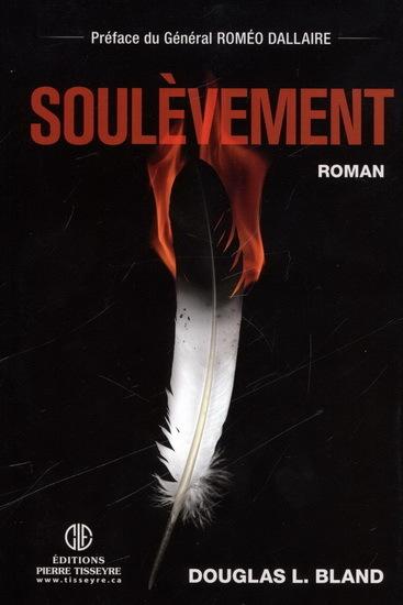 2014-06-12-soulevement.jpg