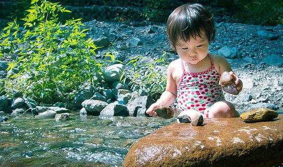 2014-06-13-043_image03.jpg