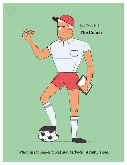 2014-06-13-3_coach.jpg