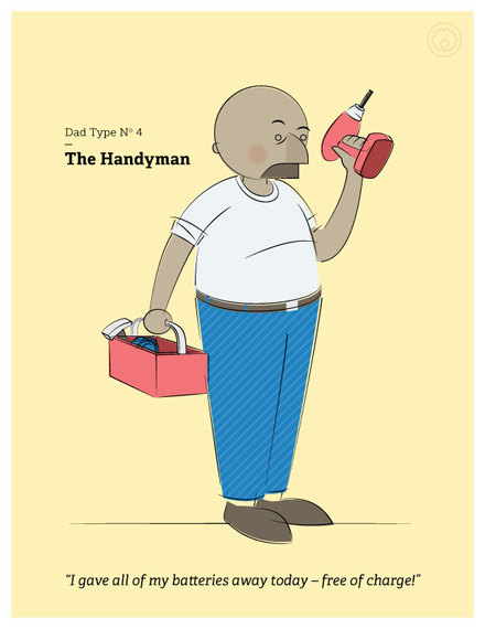 2014-06-13-4_handyman.jpg