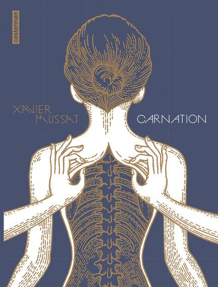 2014-06-13-CARNATION_C_FR3HR.jpg