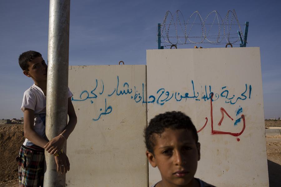2014-06-13-DMS_Zaatari_0001.jpg