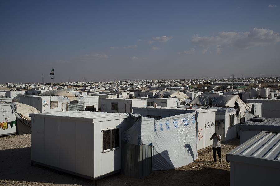 2014-06-13-DMS_Zaatari_0002.jpg