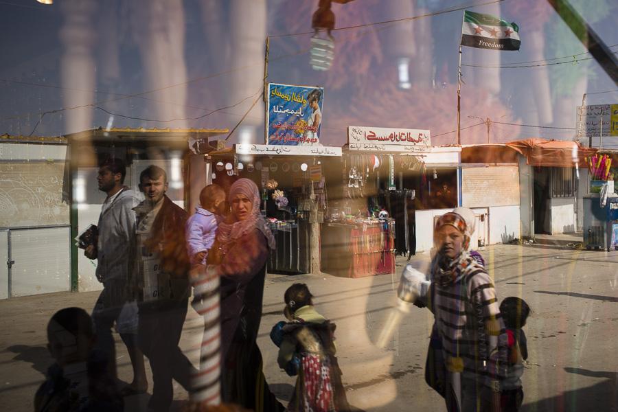 2014-06-13-DMS_Zaatari_0007.jpg