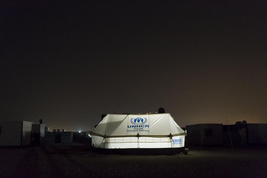 2014-06-13-DMS_Zaatari_0008.jpg