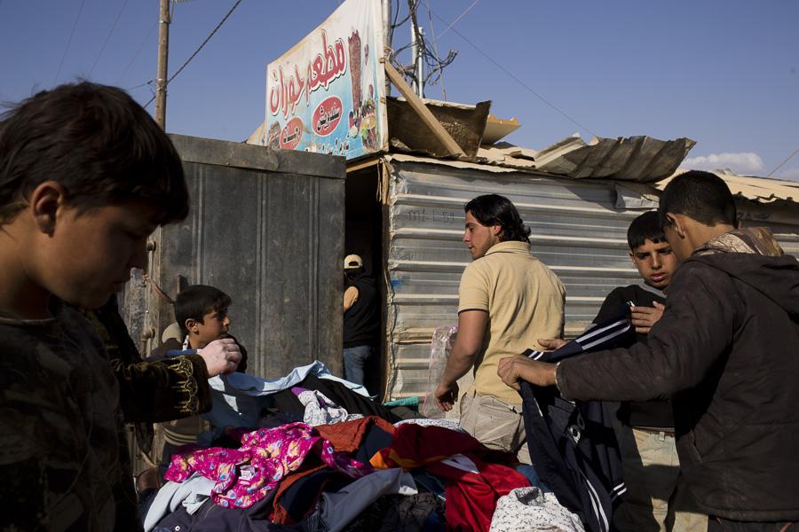 2014-06-13-DMS_Zaatari_0010.jpg