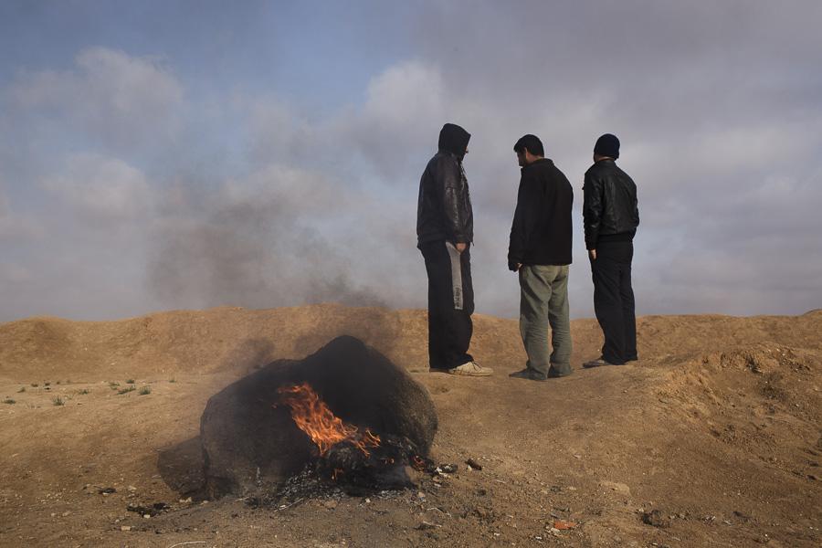 2014-06-13-DMS_Zaatari_0011.jpg