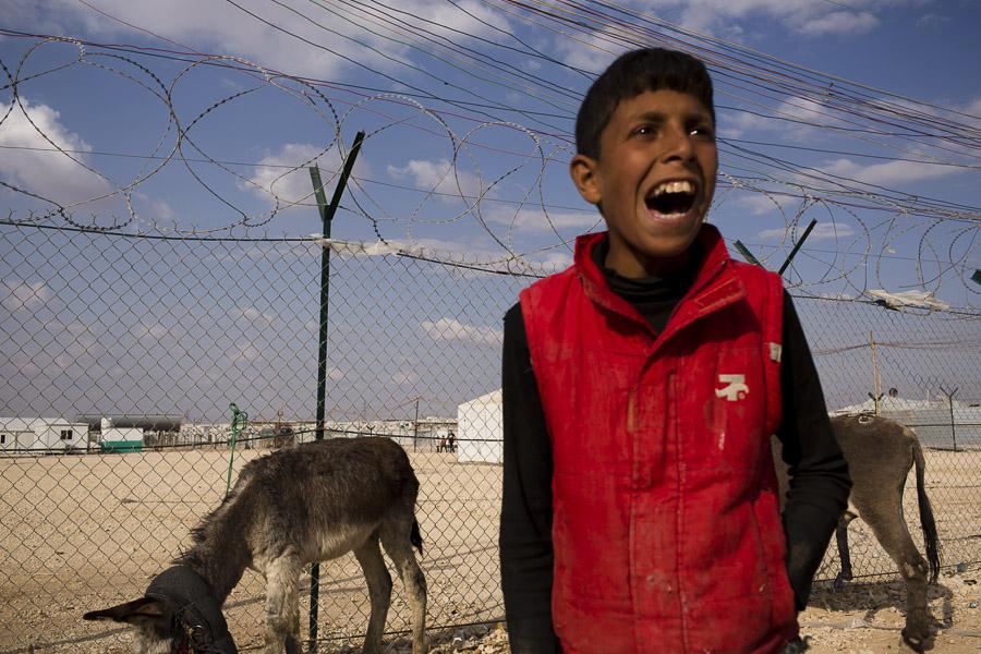 2014-06-13-DMS_Zaatari_0012.jpg
