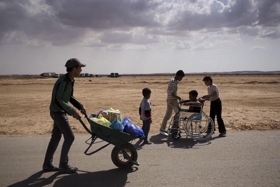 2014-06-13-DMS_Zaatari_0013.jpg