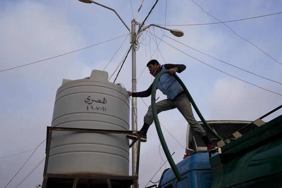 2014-06-13-DMS_Zaatari_0014.jpg