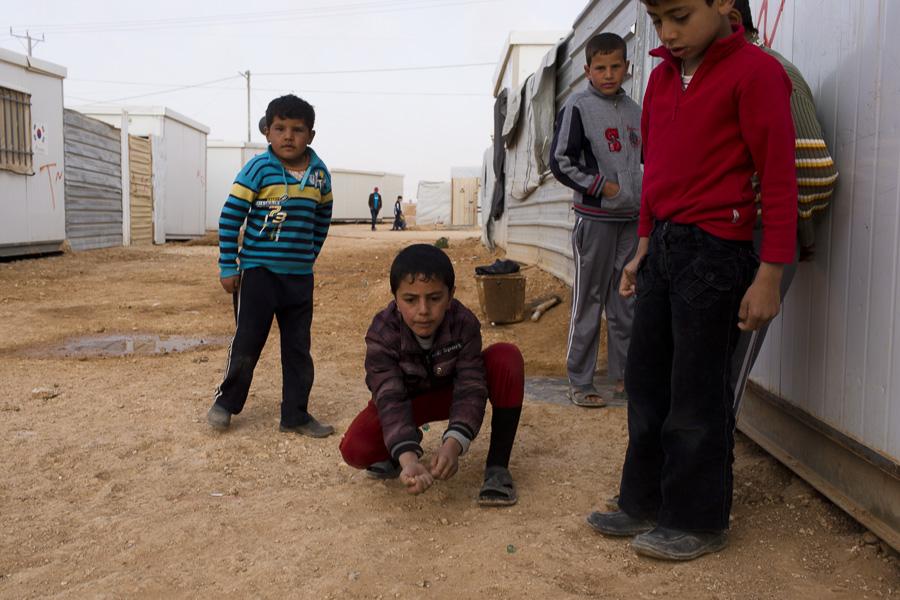2014-06-13-DMS_Zaatari_0015.jpg