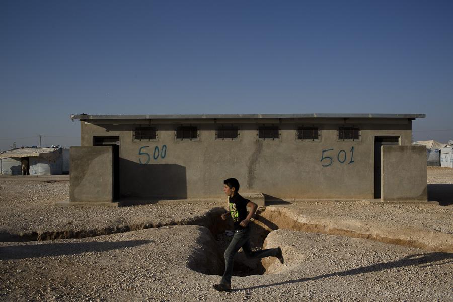 2014-06-13-DMS_Zaatari_0016.jpg