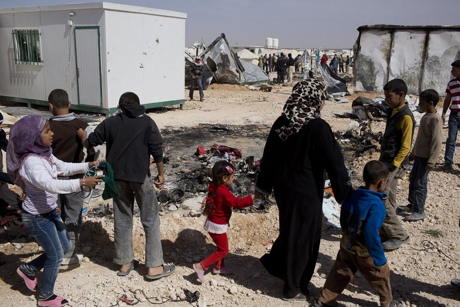 2014-06-13-DMS_Zaatari_0018.jpg