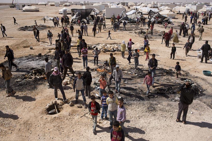 2014-06-13-DMS_Zaatari_0020.jpg