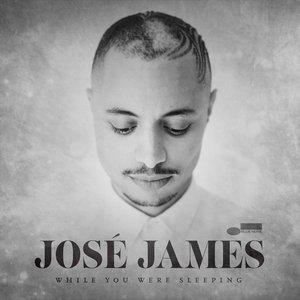 2014-06-13-JoseJamesJune10.jpg
