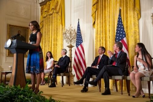 2014-06-13-MichelleObamaMayorsChallegephotocredWhiteHouse.gov.jpg
