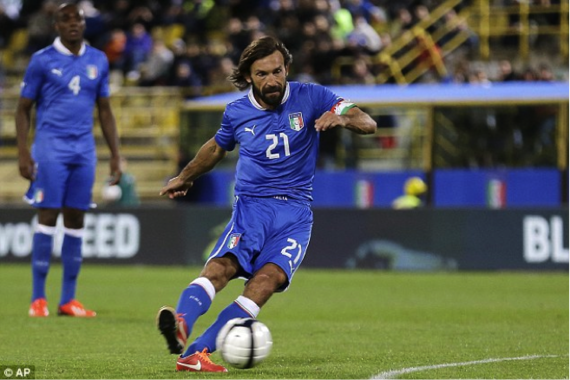 2014-06-13-Pirlo.png